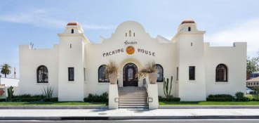 Anaheim-Packing-House-630